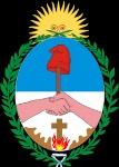 Escudo_de_la_Provincia_de_Corrientes.svg