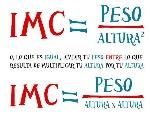 img_como_calcular_el_indice_de_masa_corporal_7050_600