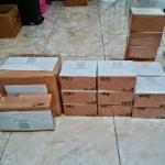 privasi pengiriman obat sipilis