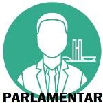 Parlamntrs