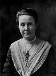 220px-Millicent_Fawcett_-_Women_Wanted