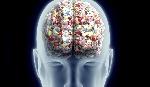 efectos-de-las-drogas-787x459