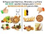 alimentacion-saludable-y-actividad-fisica-sana-12-638