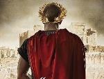 CAYO JULIO CÉSAR NUNCA QUISO SER REY DE ROMA EN EL BLOG IMPERIO ROMANO DE XAVIER VALDERAS, MINUSVÁLIDOS EN LIBERTAD
