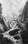 Gotthard Strasse