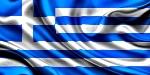 bandiera-greca