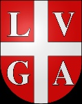474px-Lugano-coat_of_arms.svg