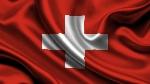 bandiera-svizzera-205353