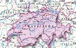 mappa_svizzera