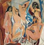 Picasso-avignon