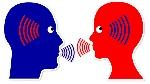 asertividad-y-comunicacion-asertiva