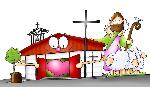 parroquia-buen-pastor-color