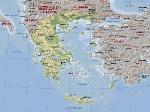 la-grecia-gaia-3-638