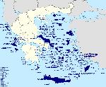 2000px-Isole_della_Grecia.svg