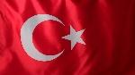 376440840-bandiera-della-turchia-falce-di-luna-stella-forma-sbattere-le-ali