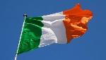 bandiera-irlandese