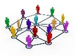 red-de-comunicación-empresarial-de-la-gente-d-29458964