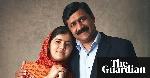 Malala-Yousafzai-and-her--009