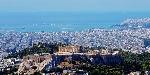 panorama-atene-1366x691