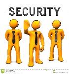 personas-del-escolta-de-la-seguridad-26451791