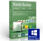 box-handybackup-network_big