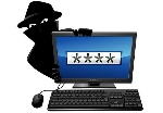 privacidad-informacion