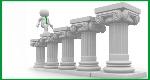 salud-extrema-por-mario-luna-cinco-pilares
