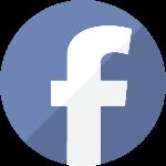 facebook_2_3