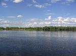 260px-Pripyat_near_Mozyr
