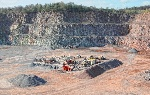 depositphotos_107350920-stock-photo-stone-crusher-in-a-quarry