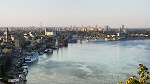 Dniepr_river_in_Kyiv
