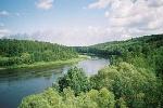 260px-Neman_river