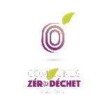 Logo CommuneZD1