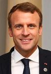 208px-Emmanuel_Macron_in_Tallinn_Digital_Summit._Welcome_dinner_hosted_by_HE_Donald_Tusk._Handshake_(36669381364)_(cropped_2)