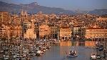 Marsiglia Porto Vecchio-kCnH-U1110737045948gG-1024x576@LaStampa.it