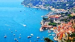 Cannes-1112x630_4_