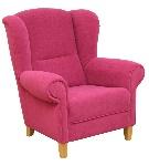 fotel-anna-1