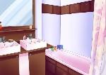 Dom_Melani_-_łazienka