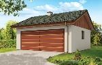 projekt-garazu-bg13-wizualizacja-frontu-1350395862