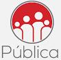 pública
