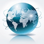 global-sourcing
