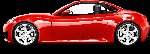 red-sports-car-side-view-931-0