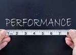 Performance_Assessment_Revisited_sm