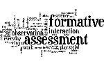 formative assessment wordle
