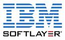 logo-ibm-softlayer