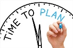 How-to-Develop-a-Business-Plan-in-Six-Easy-Steps