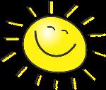 sun-47083_960_720