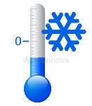 depositphotos_41434625-stock-illustration-vector-ice-cold-symbol