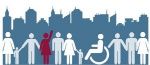 Vida-publica-de-las-personas-con-discapacidad-2-300x131