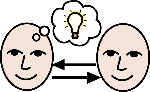 ideas.11